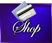 shop-hmIcon