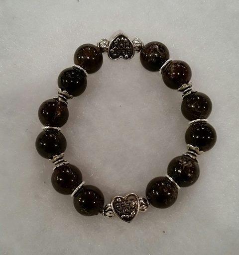 kathryn shaw bracelet