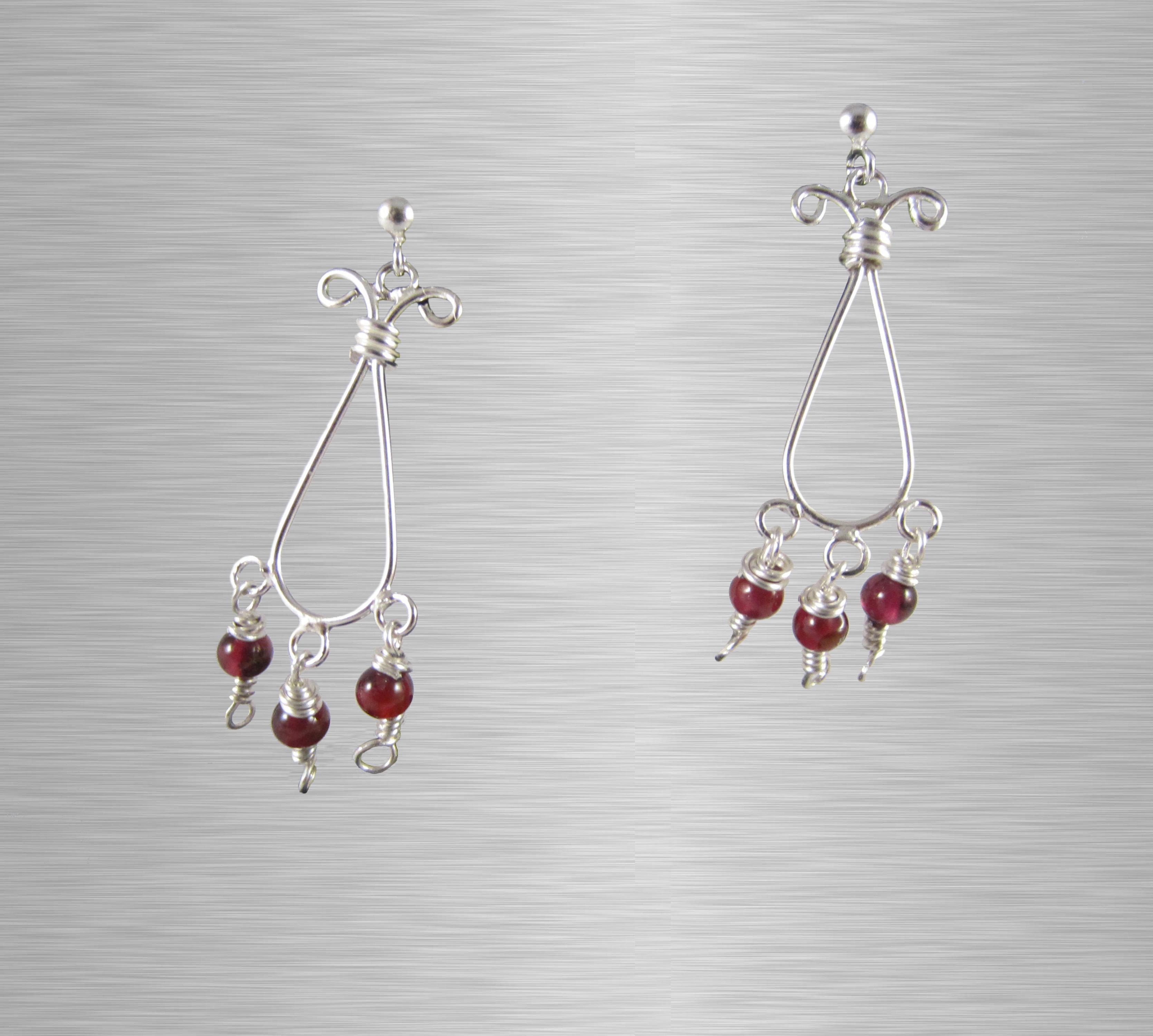garnet earrings retouched. v.good
