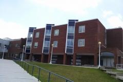 Takoma Elementary School
