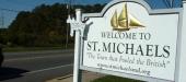 st-michaels-sign