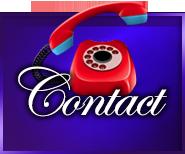 contact-hmIcon