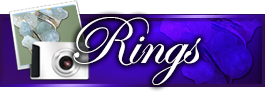 rings-icon