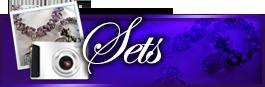 sets-icon