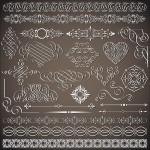 vintage-design-elements_zy8el1Pu_L