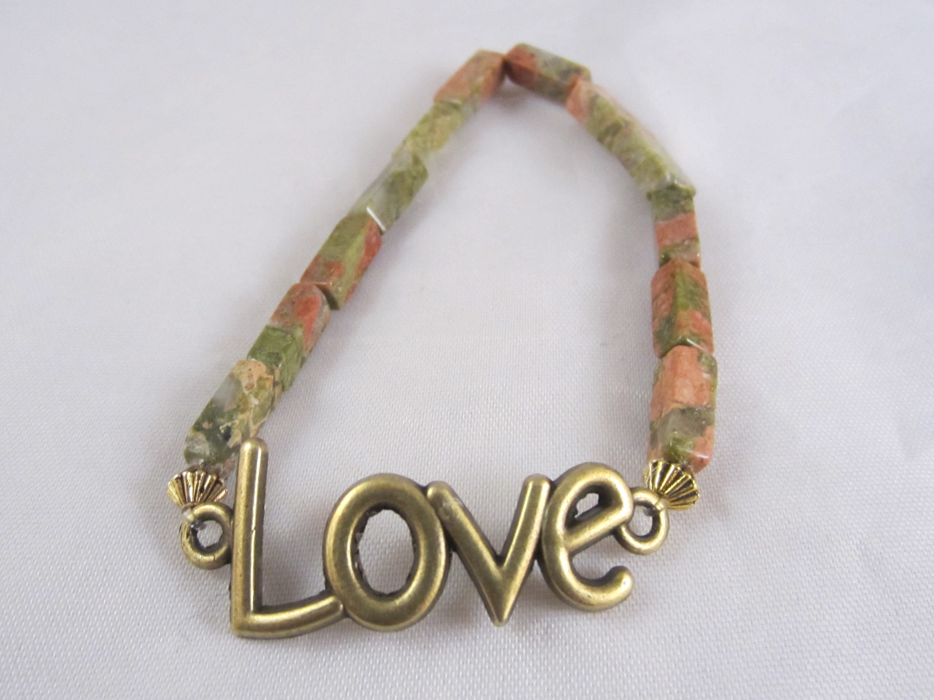 love bracelet