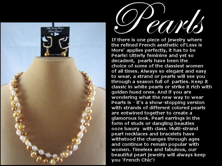 pearlsdescription